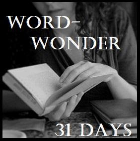 Word-Wonder