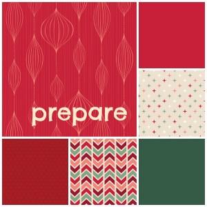 FMF-Prepare-12.12.2014-300x300