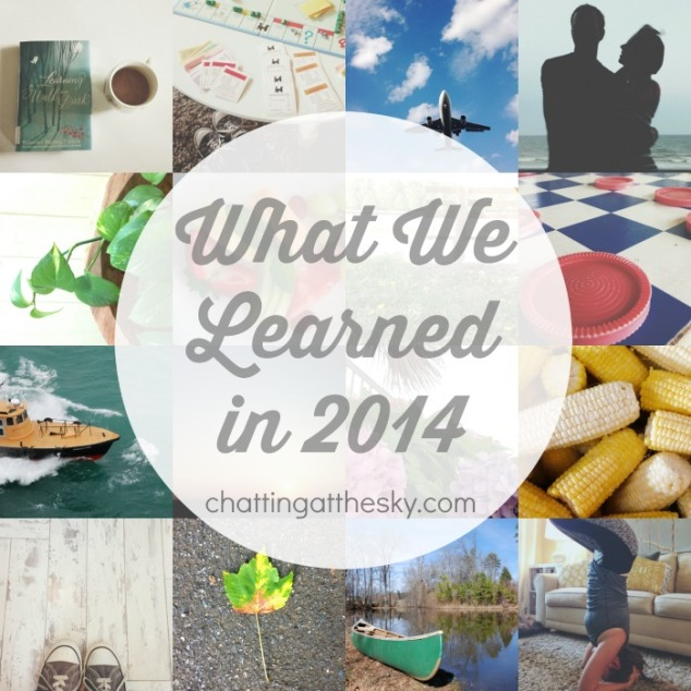 what-we-learned-in-2014