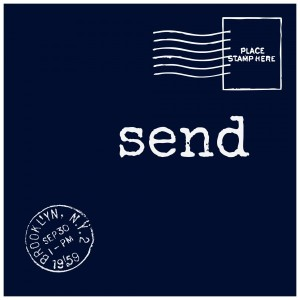 Send-2-600x600