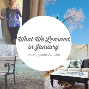 What-We-Learned-in-January-2015