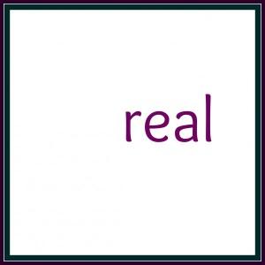 FMF-Real-600x600