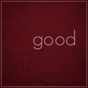 FMF-good--600x600