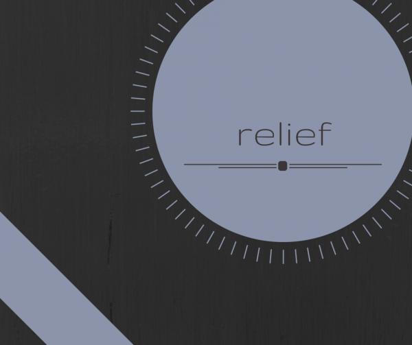relief-600x503