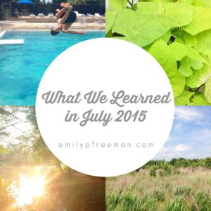 what-we-learned-in-July1