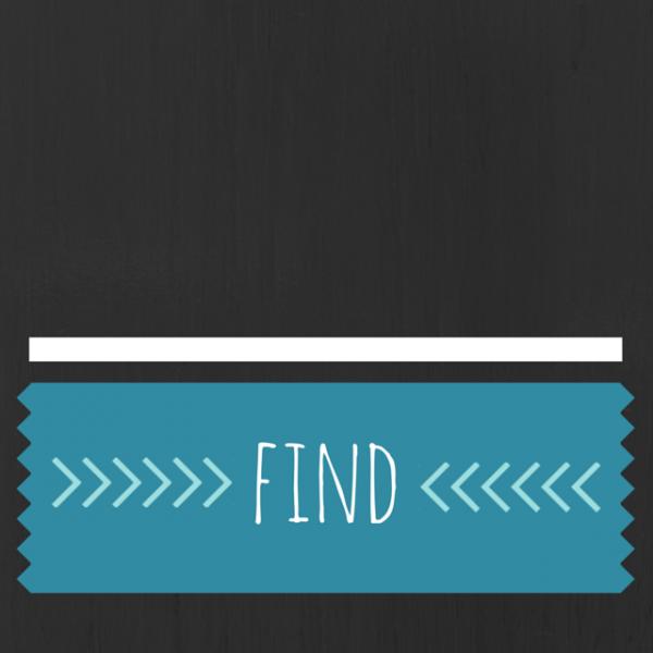 find-600x600