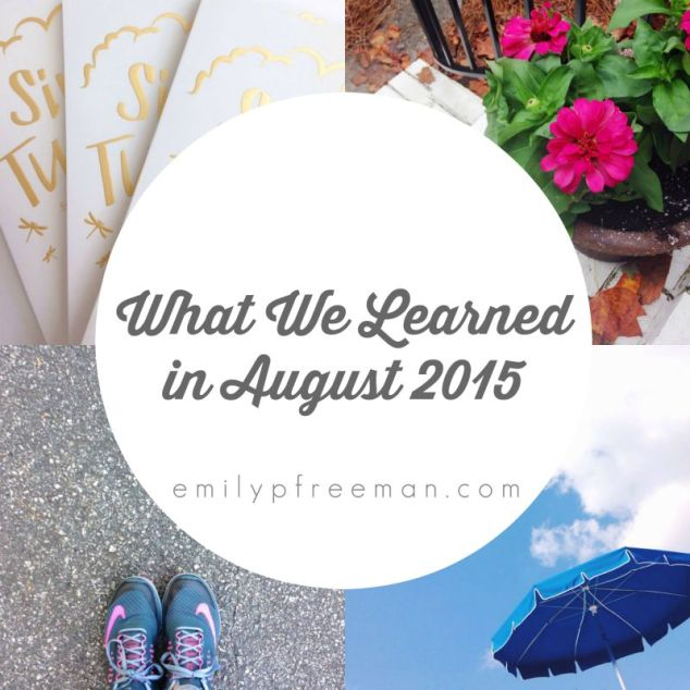 What-We-Learned-in-August