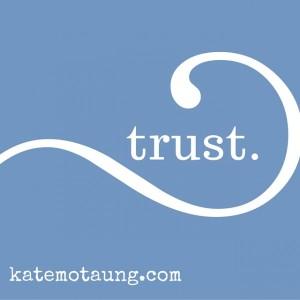 trust.1-600x600