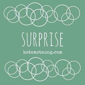 Surprise-2
