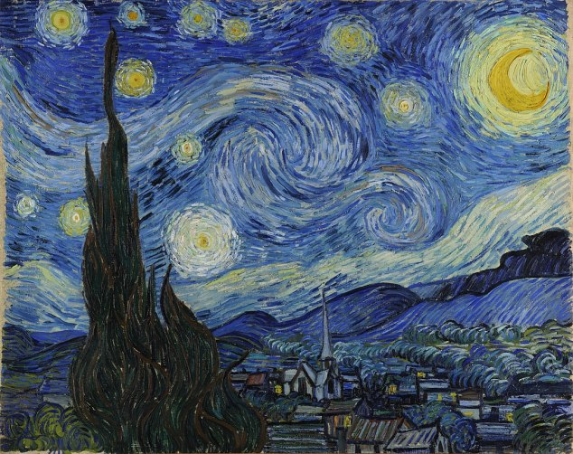 Van_Gogh_-_Starry_Night_-_Google_Art_Project-2